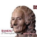 rameau-oeuvres-completes-pour-clavier