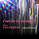 cochereau-the-art-of-variation