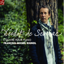 deodat-de-severac-complete-works-for-piano