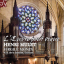 mulet-oeuvres-completes-pour-orgue