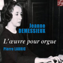 demessieux-oeuvres-completes-pour-orgue