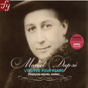 dupre-complete-piano-works