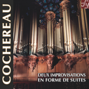 cochereau-two-improvisations-in-the-form-of-suites