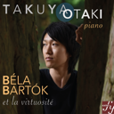bartok-and-virtuosity