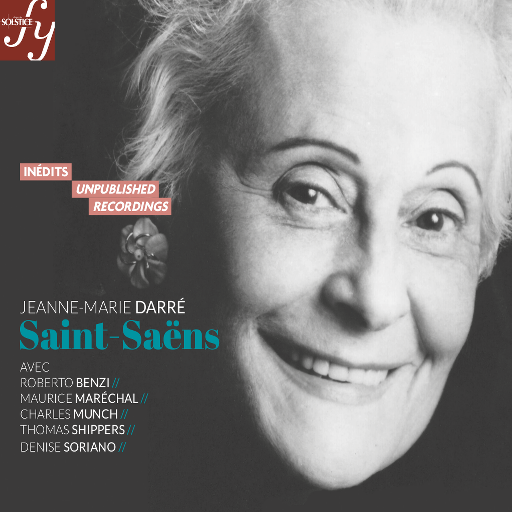 saint-saens-piano-concertos-no-2-4-5-other-works