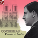 cochereau-rarities-and-unpublished-recordings
