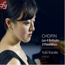 chopin-piano-works
