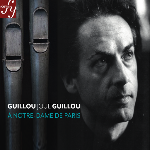guillou-plays-guillou-at-notre-dame-in-paris