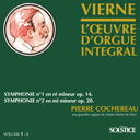 vierne-cochereau-l-oeuvre-d-orgue-integral-vol-1