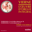 vierne-cochereau-l-oeuvre-d-orgue-integral-vol-2