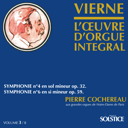vierne-cochereau-l-oeuvre-d-orgue-integral-vol-3