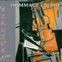 homage-to-berio