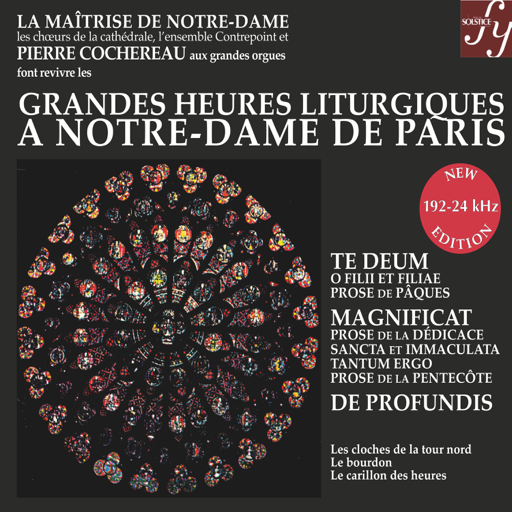 great-hours-of-liturgy-at-notre-dame-in-paris