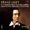 liszt-4-mephisto-valses-4-valses-oubliees-autres-oeuvres-pour-piano