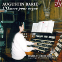 barie-complete-organ-works