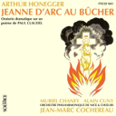 honegger-jeanne-d-arc-au-bucher